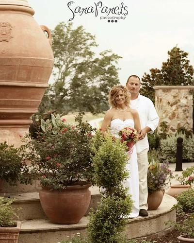 S&C Wedding IMG_9475-1