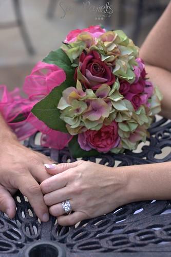 S&C Wedding IMG_9557-1
