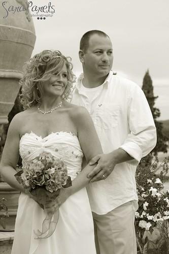 S&C Wedding IMG_9474-1