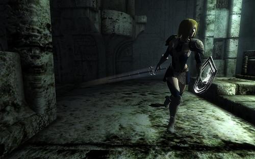 Athena Armor 05