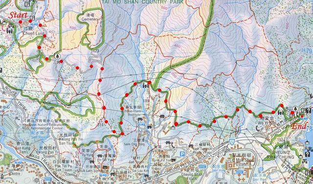 map_101010