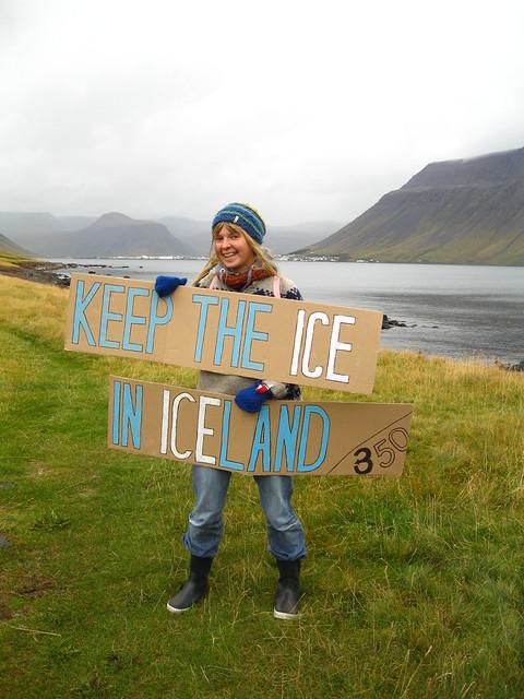 10/10/10 Isafjordur, Iceland
