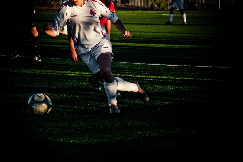 BMO-2010-National-Soccer-4518