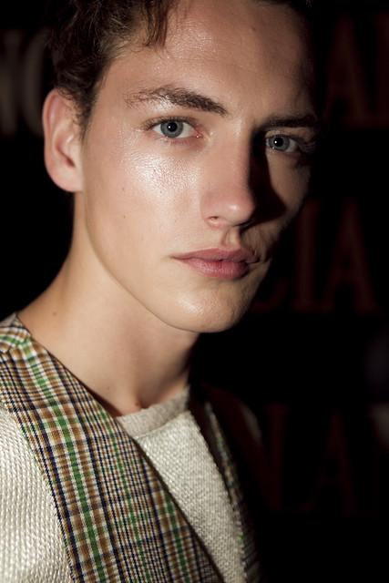 Jakob Hybholt3768_SS11_Madrid_Antonio Alvarado(Simply Male Models)