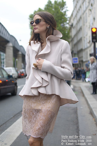 Olivia-Palermo-Paris-Fashion-Week-DSC_9747