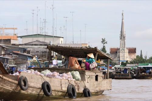 Floating Market_03