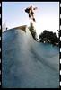 Ryan Carpenter_Grasser_SJ_2010 (4 Wheel Back Scratcher) Tags: ryancarpenter backsideair rooseveltskatepark verticalsmileskatesboards