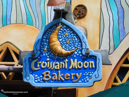 IMG_3952-Universal-IOA-Croissant-Moon