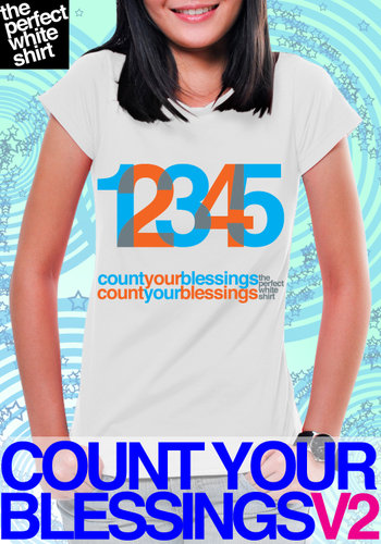 count-your-blessings-V2