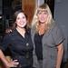 Renee Reynolds|2010-08-25 - DFS Member Mixer 023