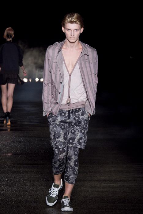 SS11_Tokyo_Davit MEURSAULT016_Charlie Westerberg(Fashionsnap)