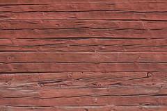 Anglų lietuvių žodynas. Žodis raw wood reiškia žaliavinė mediena lietuviškai.
