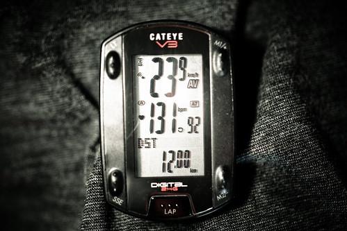 30min 12km
