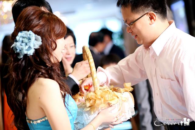 Wedding_245