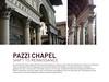 Santa Croce_Page_35