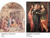 Brunelleschi+Perspective_Page_28