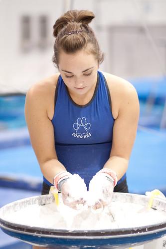 Maddie Gymnastics-12