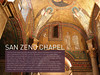 4-Early Christian Churches_Page_21