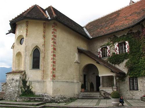 Slovenia (11)