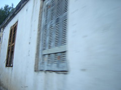 DSC02302 (murmura2009) Tags: old house παλια σπιτια