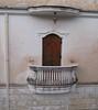 IMG_5414 (murmura2009) Tags: old house παλια σπιτια