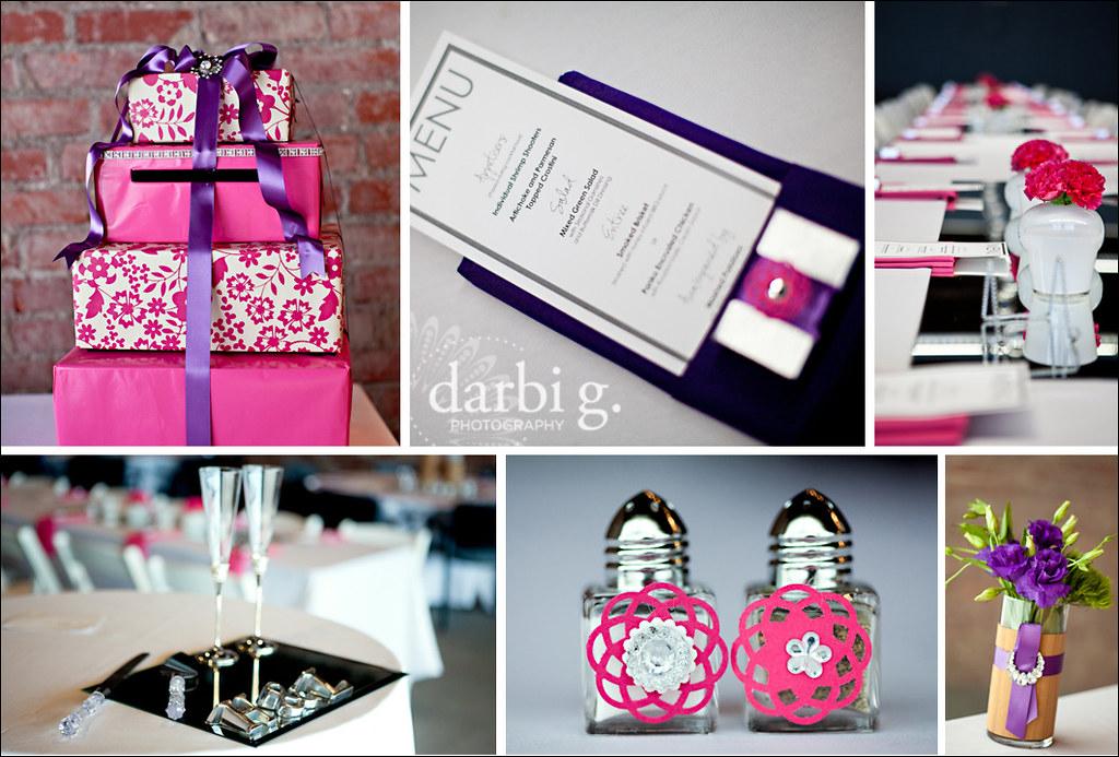 DarbiGPhotography-Kansas City wedding photographer-H&L-Details2