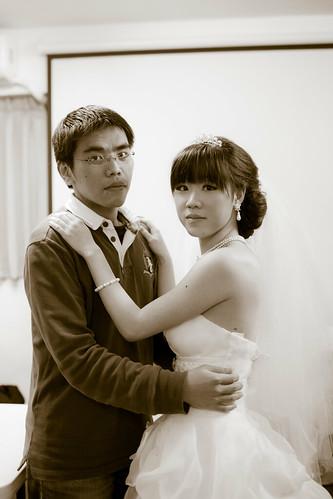 大青蛙婚攝dcv第四次課程_009