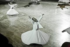 Whirl_6098 (hkoons) Tags: turkey dance worship asia god minaret muslim islam religion honor mosque meditation sufi turks turkish dervish following quran anatolia rumi koran konya whirlingdervish anatolian mevlevi mevlana asiaminor selimiyecamii mathnawi celaleddin mesnevi semahane divanikebir