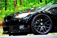 DSC_0579 (ALUFELGEN Wheels) Tags: wheels 330 328 cast bmw 135 z4 m3 rims 325 m6 m5 csl concave 1series 535 e61 1pc monoblock 3series 550 bimmer e46 e90 128 e60 alufelgen 335 staggered e87 2pc diamondcut e92 metallicsilver cs7 3pc e93 e82 e89 sf71 gunmeta alufelgenwheels titaniumgunmetal sportsgunmetal