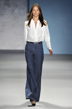 derek-lam-spring-2011-wide-leg-denim-pants-profile