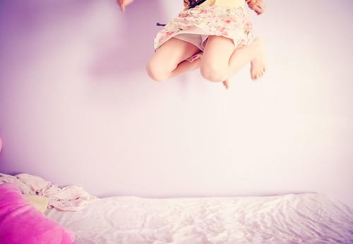 ok-jump