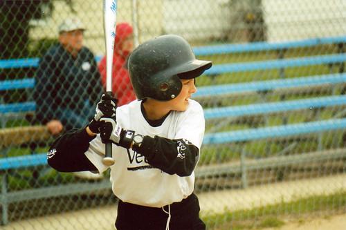 ed-baseball