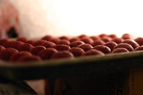 velvet-balls