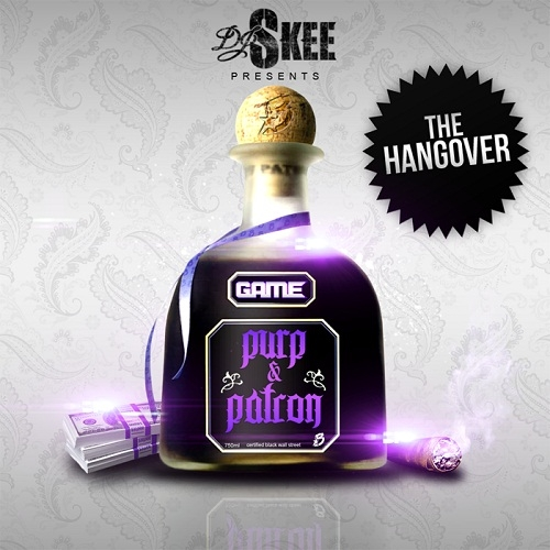 Game_Purp_Patron_The_Hangover-front-large