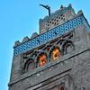 Mezquita Koutoubia 22 34568 (javier1949) Tags: unesco marrakech mezquita marruecos giralda koutoubia patrimoniomundial patrimoniodelahumanidad sigloxii almohade superlativas abdalmumin laciudadroja mezquitadeloslibreros
