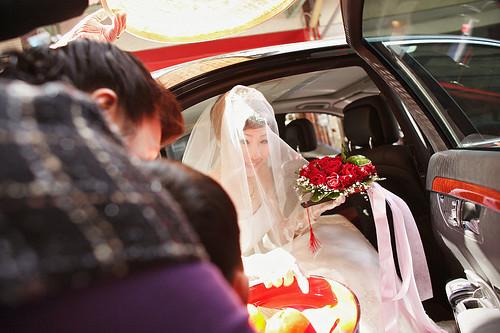 kuei_wedding_0538.jpg