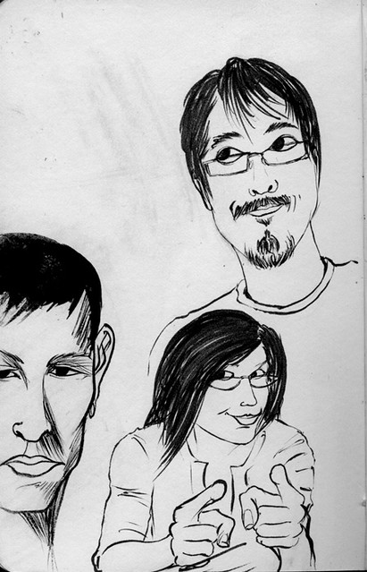 sketchbook_wcpeople