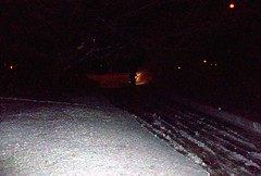 Matt_snowblowing_11211b