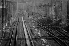 Deutsche Bahn (VLLI) Tags: bw deutschland railway bochum bahn