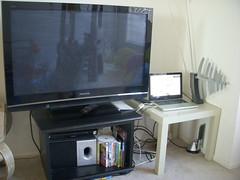 液晶テレビ 画像55