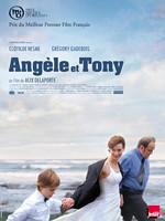 Affichette Angele-et-Tony