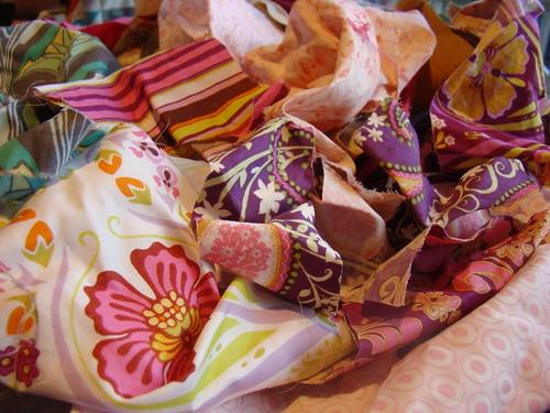 Pat's Scrap Bag