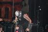 TK (10) (stalker-magazine.rocks) Tags: amoral amorphis blackdaliahmurder blacklightdiscipline blacksunaeon callisto dauntless deathchain eluveitie ensiferum firewind girugamesh gojira grendel immortal jonolivaspain korpiklaani legionofthedamned medeia mucc mydyingbride neurosis pestilence profaneomen sabaton stam1na suicidaltendencies volbeat turmionkätilöt 2009 tuska2009 tuska tuskafestival helsinki finland kaisaniemi