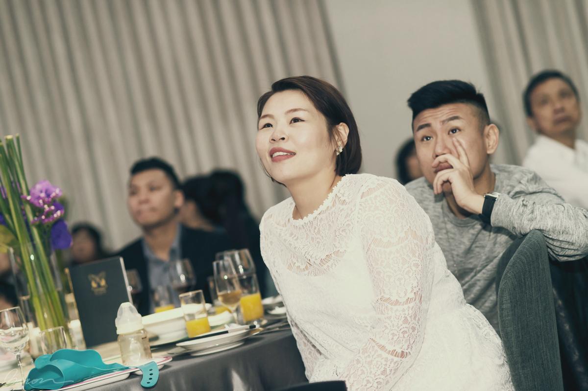 Color_047, 攝影服務說明, 婚禮紀錄, 婚攝, 婚禮攝影, 婚攝培根,台中, 台中萊特薇庭,萊特薇庭, Light Wedding