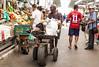 _MG_0263-2 (Diego A. Assis) Tags: documental fotojornalismo africa bahia baiadetodosossantos brasil candomble comercio diegoassis escravos feia feiradesaojoaquim feiralivre fotografiapordiegoassis fotografo riodejaneiro salvador