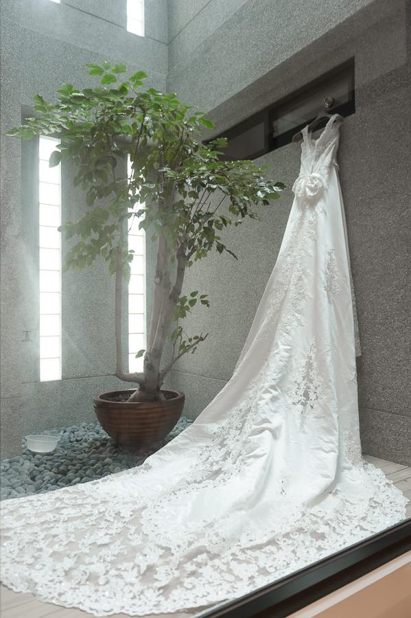 35493914561 9408ee8e78 o [台南婚攝] Y&W/香格里拉飯店遠東宴會廳