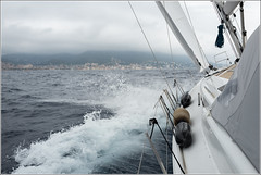Varazze-1070727 (Giacomo Pagani) Tags: giacomopagani giacomo pagani leica q typ 116 summilux 28 mm f17 asph varazze vela sail family bad weather temporale thunderstorm hanse 455