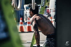 DSC_5957 (jonatasfaria1) Tags: crossfit cf blacksheep wheight weight lifting brazil brasil sp sao paulo fit ftiness fitness portraid sport stadium estadio