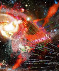 Da Energy of da Cosmos is Feminine (virtual friend (zone patcher)) Tags: fractal fractalart fractaldesign 3dart 3dfractals digitalfiles computerart computerdesign digitalart digitaldesign zonepatcher graphicdesign fractalgraphicart psychoactivartzstudio digitalabstract hallucinatoryrealism 3ddigitalimages mathbasedart modernart modernartist contemporaryartist fantasy digitalartwork digitalarts surrealistic surrealartist moderndigitalart surrealdigitalart abstractcontemporary contemporaryabstract contemporaryabstractartist contemporarysurrealism contemporarydigitalartist contemporarydigitalart modernsurrealism abstractsurrealism surrealistartist digitalartimages abstractartists abstractwallart abstractexpressionism abstractartist photograph picture photobasedart photoprocessing photomorphing photomanipulation photoartwork manipulated manipulatedimages manipulatedphoto digitalcollages 3dcollages 3dfractalabstractphotographicmanipulation 3dabstractgraphic 3dgraphicdesign 3ddesign 3dfractalcollages contemporaryabstractart abstractartwork abstractsurrealist modernabstractart abstractart surrealism representationalart technoshamanic technoshamanism futuristart lysergicfolkart lysergicabsrtactart