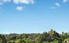 62/236 Pacific Highway, Crows Nest NSW